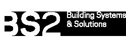 BS2 Logo