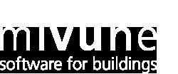 Logo Mivune AG